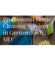 Logo Do My Best Cleaning