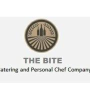 Logo The Bite
