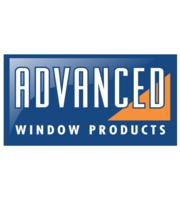 Logo Advanced Window Products