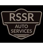 Logo RSSR AUTO SERVICES