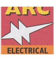 Logo Arc Electrical Contractors