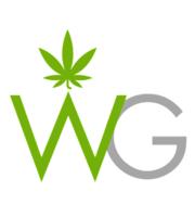 Logo Tow & Go