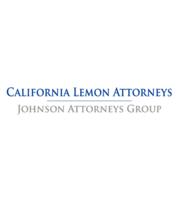 Logo California Lemon Attorneys