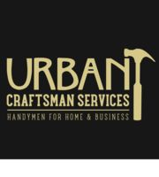 Logo Urban Craftsman Services