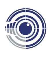 Logo Radius Investigations Inc.