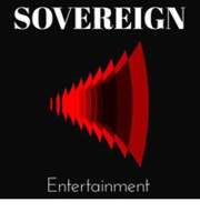 Logo Sovereign Entertainment
