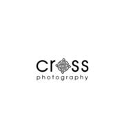 Logo Cross Photography