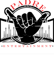 Logo Padre Entertainment