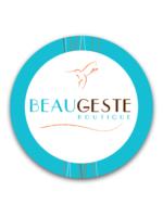 Logo BeauGeste