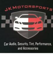 Logo Jeff Keever