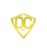 Logo Dantor Cleaning