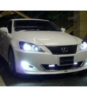 Logo HID LIGHT KIT