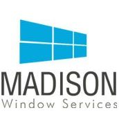Logo Madison Window Services