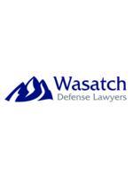 Logo Wasatch Defense Lawyers