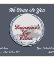 Logo Casanova Bradshaw