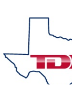 Logo Texas Diesel Performance and Automotive Service