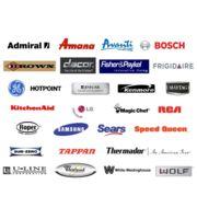 Logo G.I.A Appliance Repair