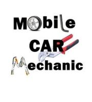 Logo Maurice Mobile Mechanics