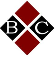 Logo BC Tile Atlanta, llc.
