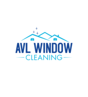 Logo Asheville Window Cleaning