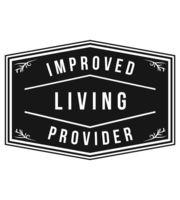Logo Improved Living Provider
