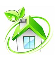 Logo The Power Wash Pros