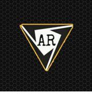Logo Alpha Removal