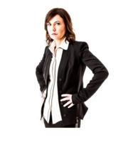Logo Emy A. Cordano, Attorney at Law