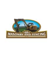 Logo US Masonry & Fencing LLC