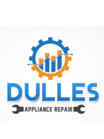 Logo Dulles appliances repair