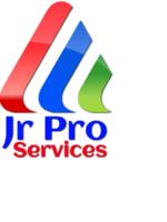 Logo JrProServices