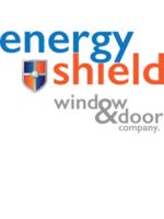 Logo Energy Shield Window & Door Company