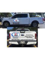 Logo Ercc services