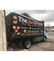 Logo The Junk Trunk