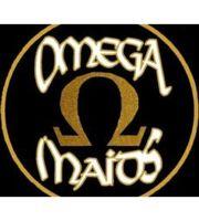 Logo Omega Maids