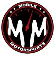Logo Mobile MotorSports Inc.