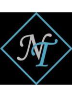 Logo Narjes Transit