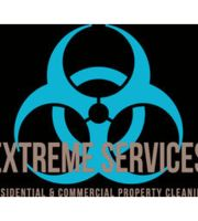Logo Extreme Services