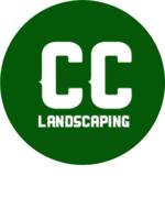 Logo CLARYS CUTS LANDSCAPING
