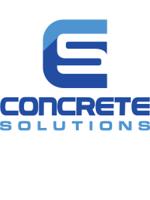 Logo Concrete solutions of South TX