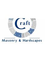 Logo CRAFT MASONRY & HARDSCAPES