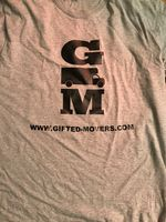 Logo Gifted-Movers