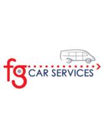 Logo FC CAR SERVICRS LLC