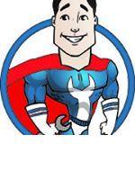 Logo Hero Appliance