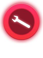 Logo Loyal Techs | On Demand Tech Support