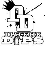 Logo Dialetik Dips