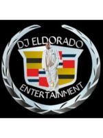 Logo DJ ELDORADO ENTERTAINMENT