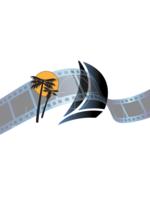 Logo Marine Creek Productions