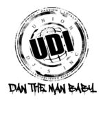 Logo Union Djs Inc