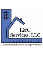 Logo L&C Services